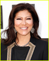 Julie Chen Gives Fans a 'Big Brother All-Stars' House Tour
