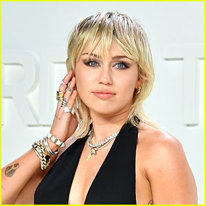 Miley Cyrus Teases New Song 'Midnight Sky' On Instagram Reels