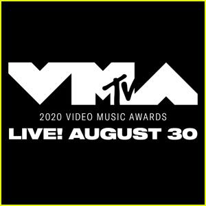 MTV Video Music Awards 2020 - Full Winners List!