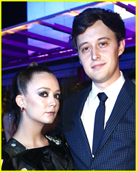 Billie Lourd Surprises Fans By Revealing She Had a Baby with Fiance Austen Rydell