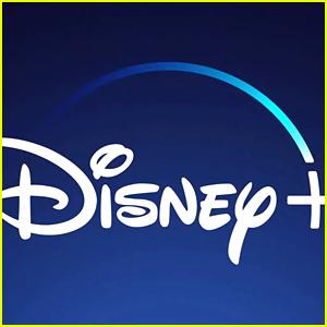 Disney+ Orders 'Doogie Howser' Female Reboot 'Doogie Kameāloha, M.D.' To Series!