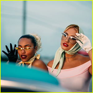 Montana Tucker Premieres New 'Sunday Funday' Music Video, Plus BTS Photos (Exclusive)