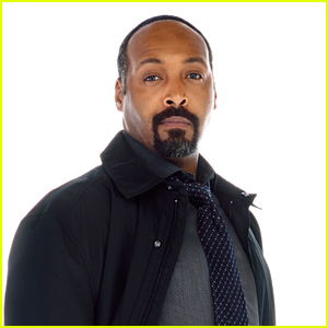 The Flash's Joe West Will Be Affected By Current Social Climate In New Season