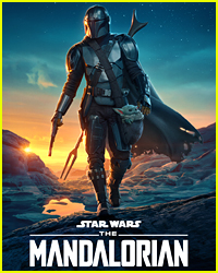 The Season 2 Trailer For 'The Mandalorian' Has Arrived - Watch Now!