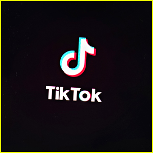Judge Blocks TikTok Ban By President Trump Hours Before Going Into Effect