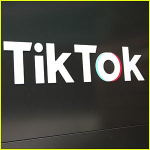 TikTok Sells US Operations to Computer Tech Company Oracle Ahead of Trump's Deadline