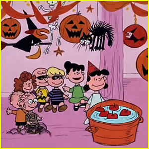 'It's The Great Pumpkin, Charlie Brown' Moves To Apple TV+, No Longer On ABC