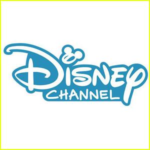Disney Channel Stars Share Their Favorite Halloween Memories (Exclusive)