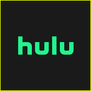 What Is Being Added To Hulu In November 2020 & What Is Being Removed? Full List!