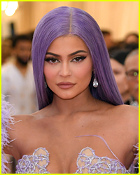 Kylie Jenner Gets Called Out By a 'Real Housewives' Star Over This Photo