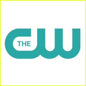 'Life Sentence' Creators Working On New Series 'Pandora's Box & Ship' For The CW