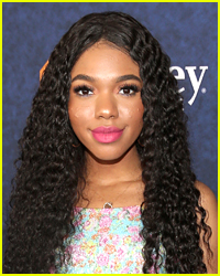 Teala Dunn On Dating: 'I'm Tired of Being a Sugar Mama'