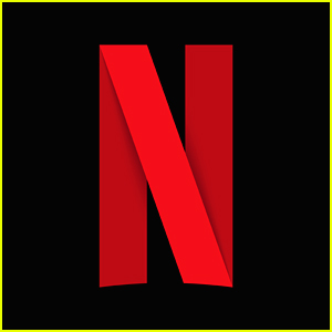 What Is Coming To Netflix In November 2020? Full List Here!