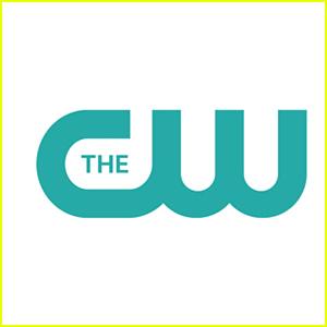 Greg Berlanti & The CW Developing 'Wonder Girl' Series With Latina Lead!