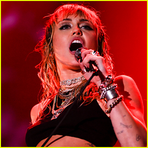 Miley Cyrus Gives Us Punk Rock with 'Plastic Hearts' Album - Listen Now!