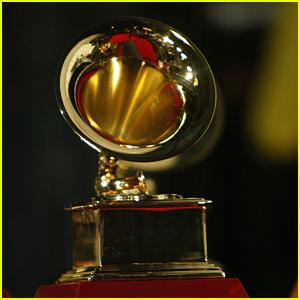 Taylor Swift, BTS, Billie Eilish & More - Grammy Nominations 2021!