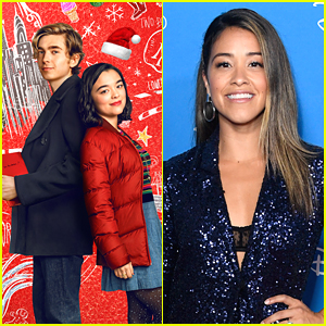 This 'Jane The Virgin' Star Has a Cameo In 'Dash & Lily' That You Might Have Missed!