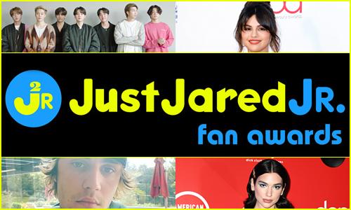 JJJ Fan Awards: Favorite Album of 2020 - Vote Here!