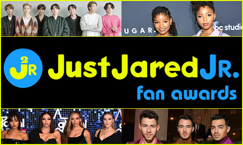 JJJ Fan Awards: Favorite Music Group/Duo of 2020 - Vote Here!