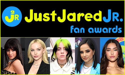 JJJ Fan Awards: Favorite Young Female Music Star of 2020 - Vote Now!