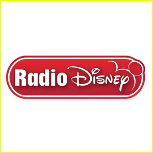 Radio Disney Is Going Off The Air After 25 Years!