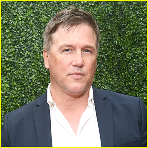 Riverdale's Lochlyn Munro Joins Cast of 'Suicide Squad' Spinoff Series 'Peacemaker'