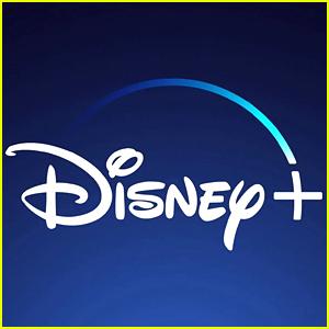 What's New On Disney+ In January 2021? Full List Revealed!