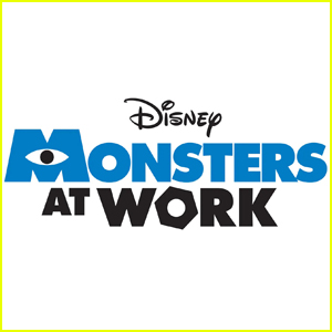 Billy Crystal aka Mike Wazowski Gives Update On 'Monsters, Inc' Series 'Monsters At Work'