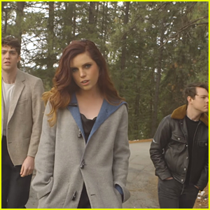 Echosmith Re-Releases 'Tell Her You Love Her' with Mat Kearney