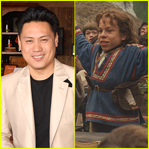 Jon M. Chu Steps Down As Director of 'Willow' Pilot Due To Pandemic Delays