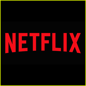 Netflix Unveils Full Slate of Films Premiering In 2021 - See the Complete List!