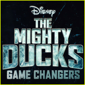 'The Mighty Ducks: Game Changers' Gets Disney+ Premiere Date & Teaser Trailer!