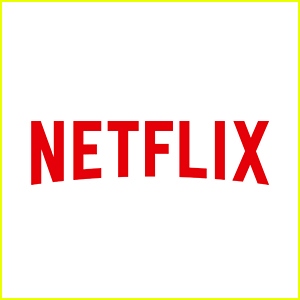 What Is New To Netflix In February 2021? Find Out Here!