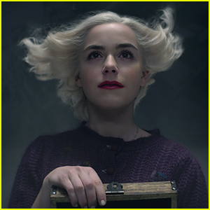 Will 'Chilling Adventures of Sabrina' Return In The Future??