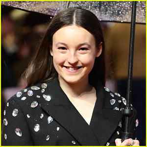 'Game of Thrones' Actress Bella Ramsey Cast In New TV Adaptation of 'The Last of Us'