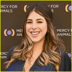 'Victorious' Star Daniella Monet Welcomes Baby No 2 - See All The Cute Pics!