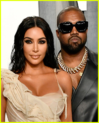 Kim Kardashian Files For Divorce From Kanye West - See How Fans Are Reacting