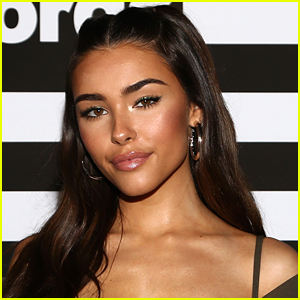 Madison Beer Shares Her Thoughts On Cancel Culture