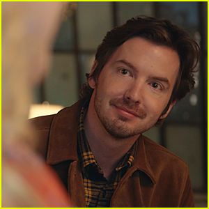 Erik Stocklin To Guest Star, Troian Bellisario Directs 'Good Trouble' Tonight - First Look!