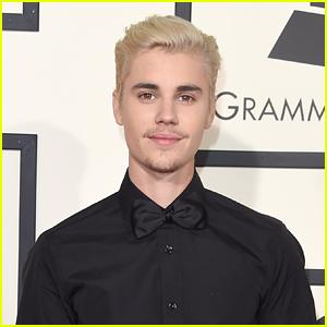 Justin Bieber Wins 2nd Grammy Award After Calling Nominations 'Very Strange'