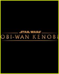 LucasFilm Announces The Cast For The Upcoming 'Obi-Wan Kenobi' Disney+ Series