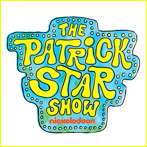 Nickelodeon Greenlight's 'The Patrick Star Show,' Reveals First Look At His Family!