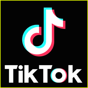 This TikTok Star Has Apparently Been Banned From The Site
