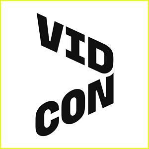 VidCon Announces 2021 In-Person Convention Dates
