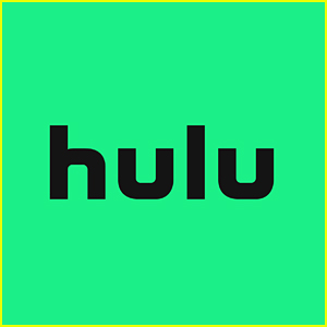 What's New On Hulu In April 2021? See the Full List!