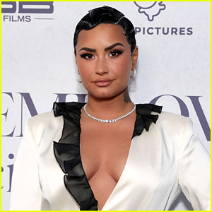 Demi Lovato's New Album Debuts With Her Highest Billboard 200 Position Since 2015!