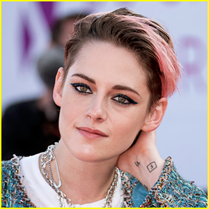 See What Kristen Stewart's Girlfriend Posted for the Actress' 31st Birthday!