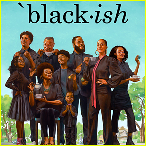 'Black-ish' Renewed For 8th & Final Season