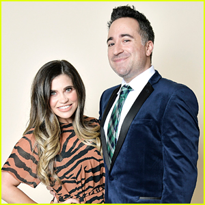 Girl Meets World's Danielle Fishel Celebrates Birthday With Baby No 2 Announcement!