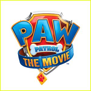 First Look at Marsai Martin & Yara Shahidi's 'Paw Patrol: The Movie' Characters Revealed!
